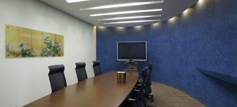 北浜法律事務所・東京事務所-1
